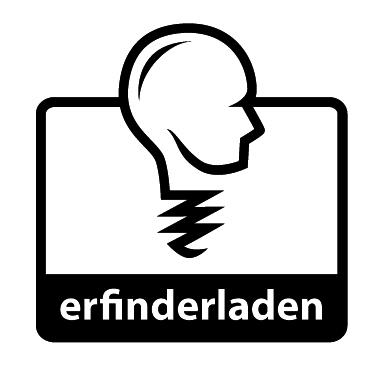 Inventorhaus inc - Erfinderladen berlin ...